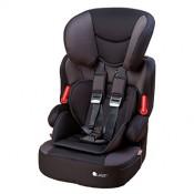 Car seats (27)