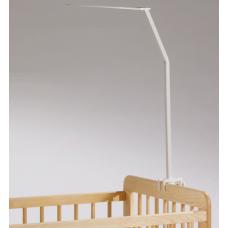 Canopy holder universal