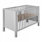Beds (42)