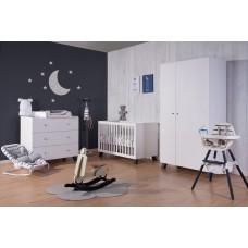 Childhome Babyroom Union Marin -DEMO-