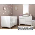 Childwood Room Jotta White - Glossy