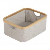 Baskets (7)