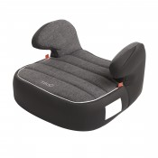Booster seat (2)