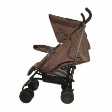 Quax Buggy Joker - Multiposition - Taupe