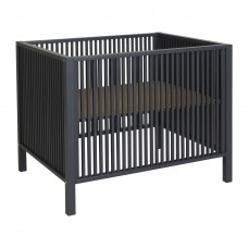 Quax playpen Kumo Moon-shadow