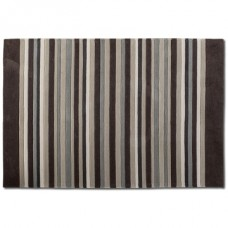 Quax carpet Stripes - 180x120 cm
