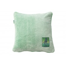 Pericles pillowcover 50x50cm Blues snow green
