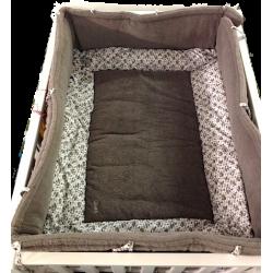 Quax Playpen Textile set