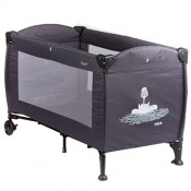 Travel cot (4)