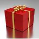 Send a Gift voucher