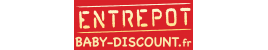 Baby-discount.fr